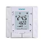 Контроллер температуры Siemens RDF6020T
