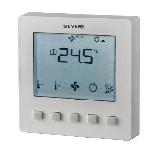 Комнатный термостат для фэнкойлов RDF510